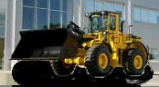 Producent maszyn budowlanych i drogowych | XCMGEuropa